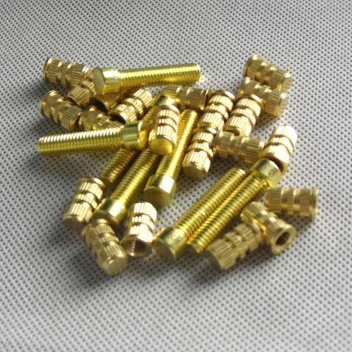 铜材抗氧化剂图片