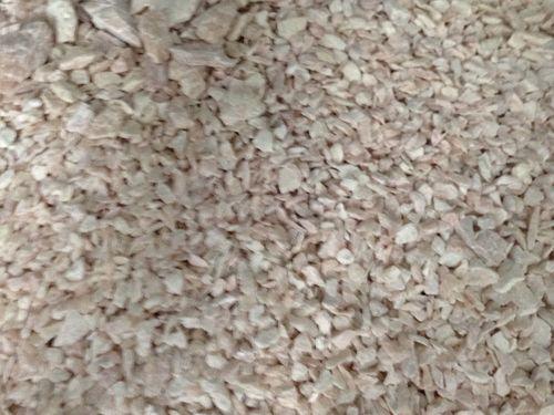 滑石粉图片