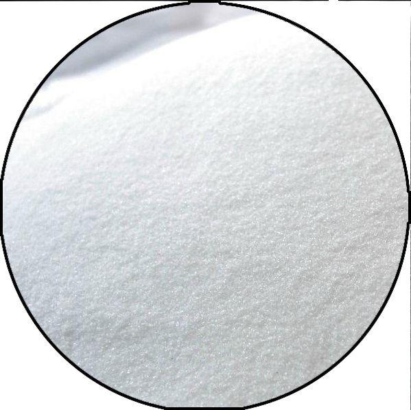 合成硅酸镁锂LAPONITE图片