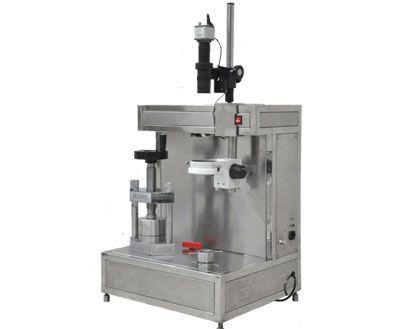 PSDA-20H型孔径分析仪图片