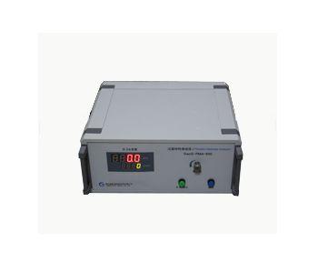 PMA-600型完整性测试仪图片