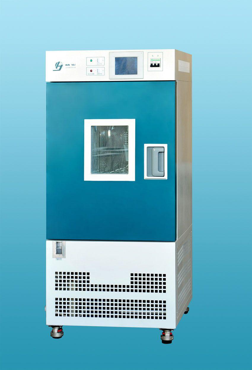 药品稳定性试验箱YWS-080图片
