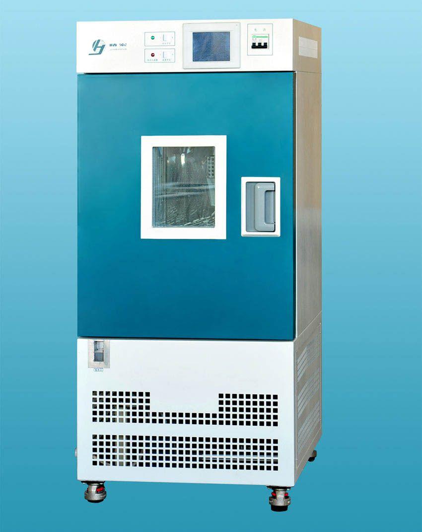 药品稳定性试验箱YWS-500S图片