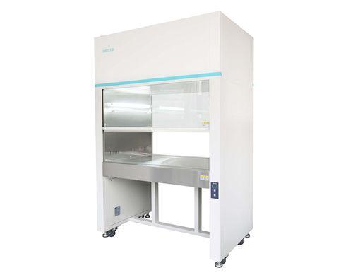 BCM-1300A洁净工作台(生物洁净型)图片