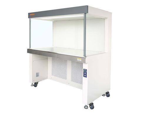 HS-1300洁净工作台图片