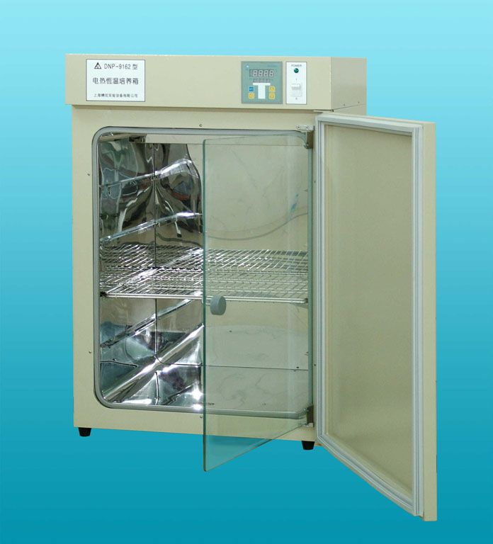 DNP-9022恒温培养箱图片