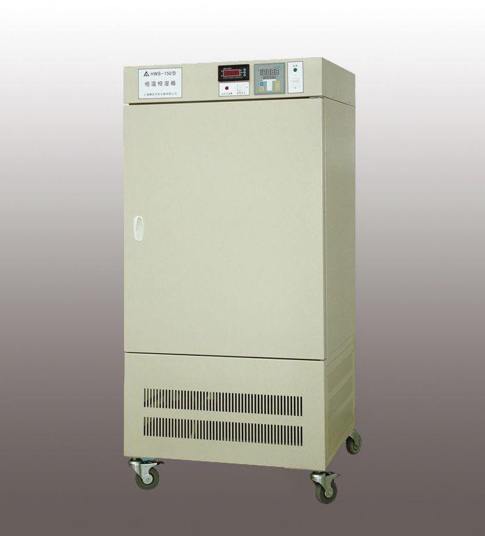 HWS-250恒温恒湿培养箱图片