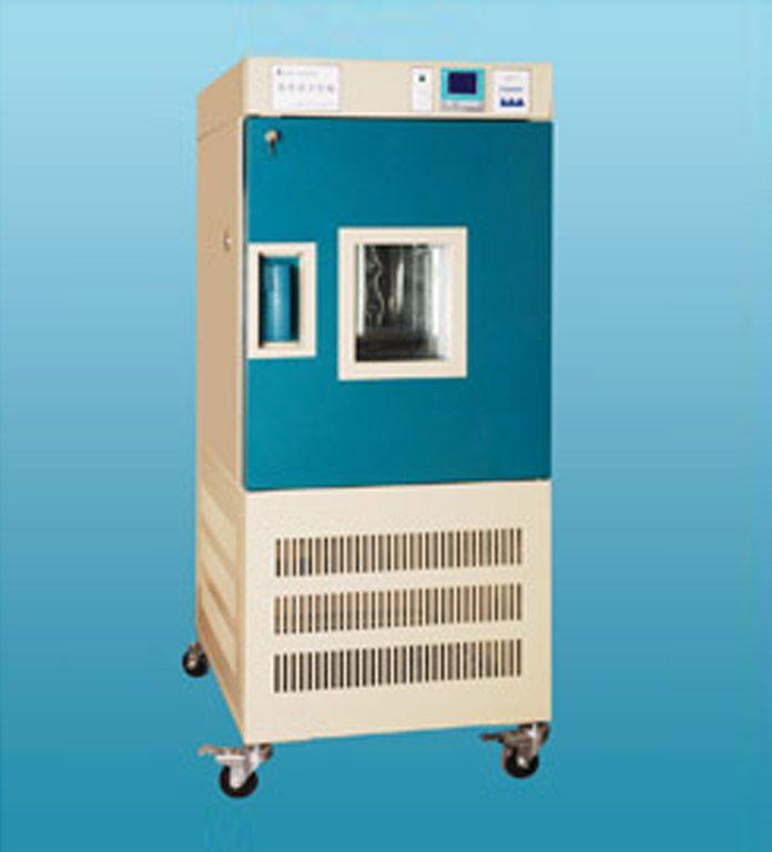 GDHS-2010A高低温湿热试验箱图片
