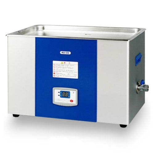 SK8300B超声波清洗器图片