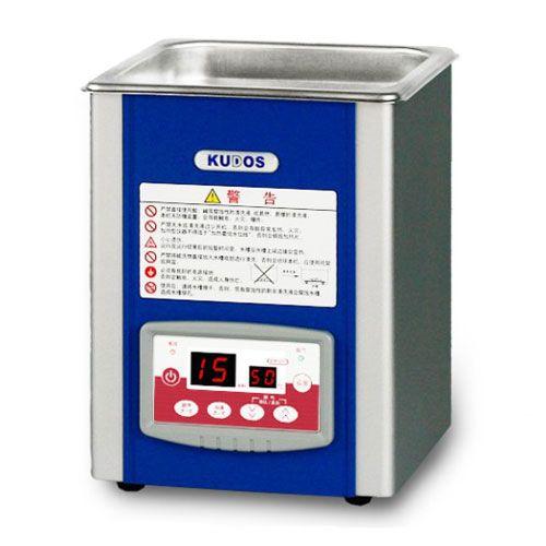 SK1200GT超声波清洗器图片