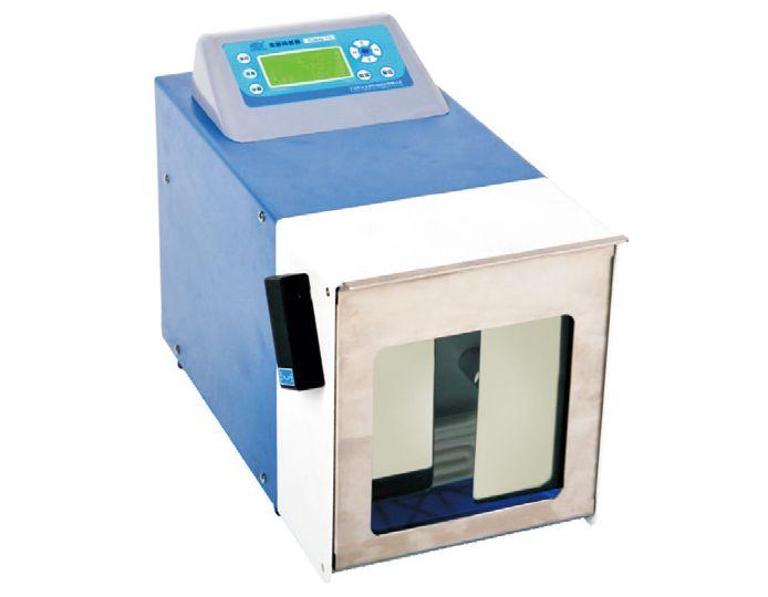 Scientz-11L无菌均质器图片