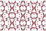 锂电池之父Goodenough最新刊文:锂离子电池是如何被发明的?