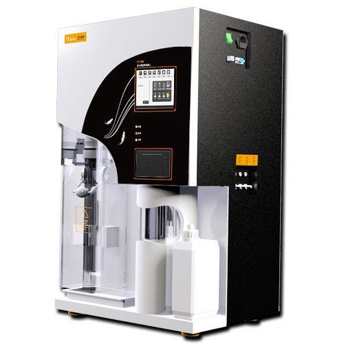 K1100全自动凯氏定氮仪图片