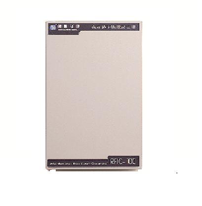 RFIC-100淋洗液发生器图片
