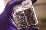 猝不及防的成功——采矿技术与锂离子电池回收的完美结合