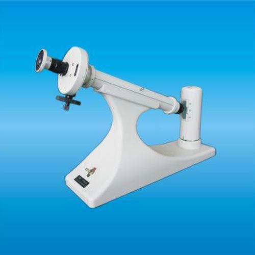 圆盘旋光仪WXG-4图片