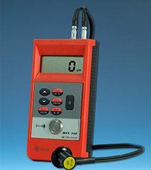 HCC-16P超声波测厚仪图片