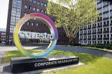 科思创将收购帝斯曼领先的可持续性涂料树脂业务