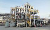 大连化物所开发的重质油悬浮床加氢技术千吨级中试装置开车成功