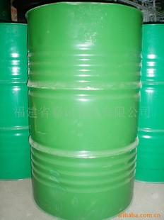椰油烷基伯胺图片