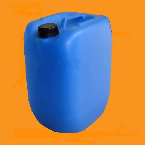丙烯酸酐图片