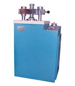 ZYP-400KN自动粉末压片机图片