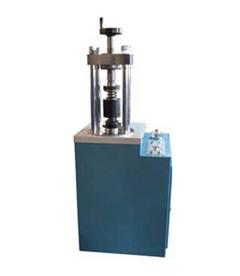 ZYP-600自动粉末压片机图片